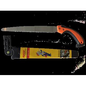 Rico 018-RC2504 Orta Diş Budama Testeresi 25cm