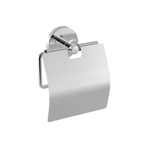 DUXXA Natura - Kapaklı Tuvalet Kağıtlık