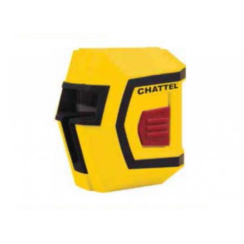CHATTEL CHT-950 LAZER HİZALAMA