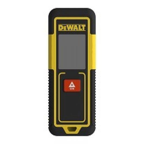 Dewalt Lazer Mesafe Ölçer DW033-Xj