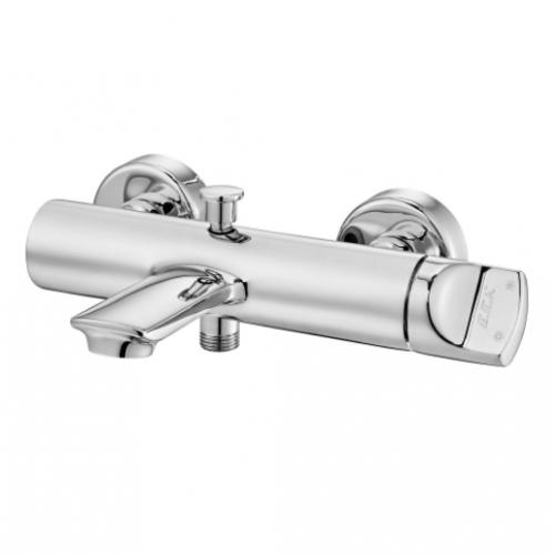 E.C.A Myra Banyo Bataryası 102102470H