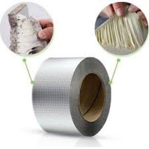 Tapex Gum Tape Sızdırmazlık  Bandı 48MM*2Mt