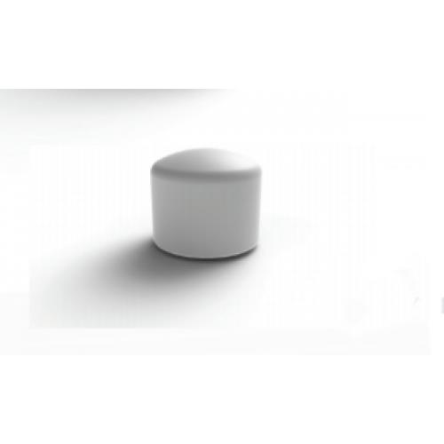 Ege Kapama Başlığı 25mm