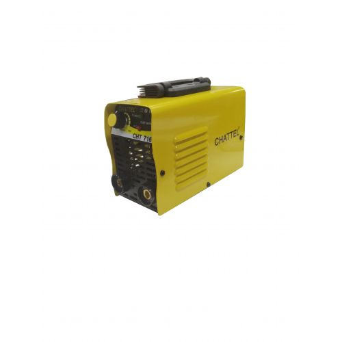 Chattel  CHT 7160 IGBT 160A Kaynak Makinası