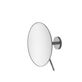 Creavit MR50215 Ayarlanabilir Büyüteçli Makyaj Aynası