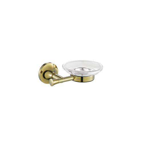 Creavit NO12022G Neo Gold Sabunluk - Altın