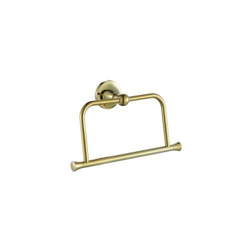 Creavit NO12025G Neo Gold Havluluk - Altın