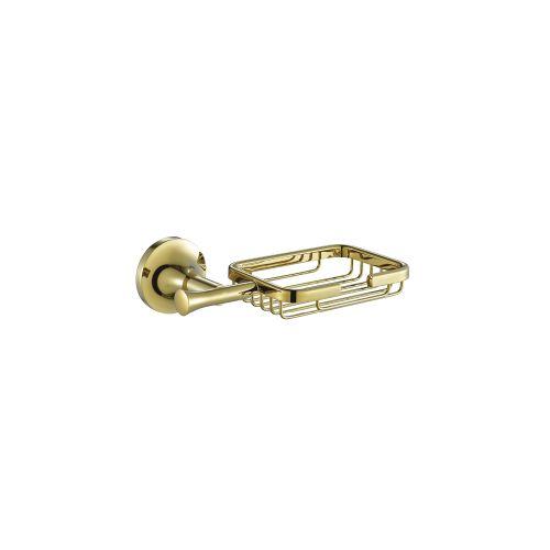 Creavit NO12029G Neo Gold Süngerlik - Altın