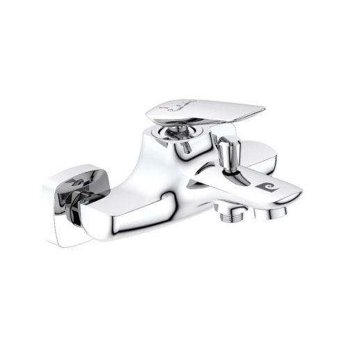 Pierre Cardin Paris Banyo Bataryası