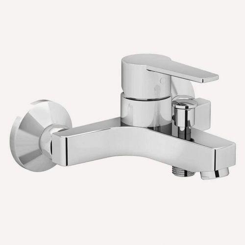 Punto Squa Banyo Bataryası