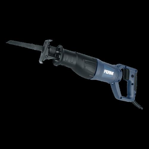Ferm RSM 1019 710W Tilki Kuyruğu Testere