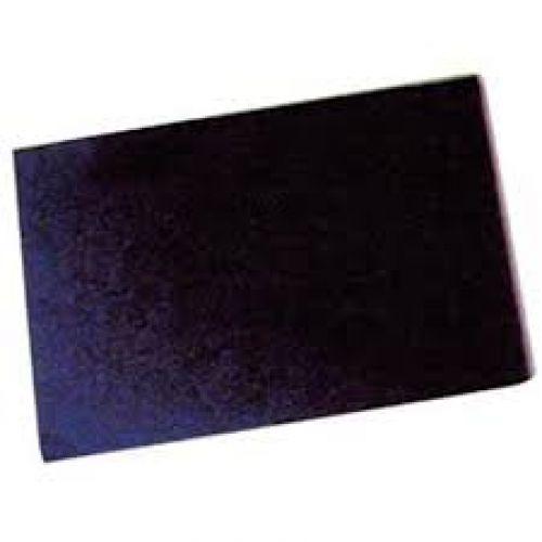 Kaynak Maske Camı Siyah