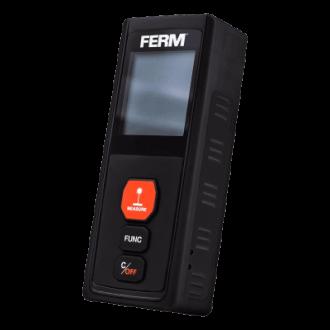 FERM LDM1001 – 30m LAZER METRE